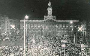 nochevieja 1971